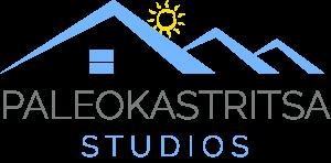 Paleokastritsa Apartments & Studios